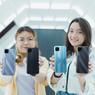 Realme C25 Resmi di Indonesia, Ponsel Rp 2 Jutaan Baterai 6.000 mAh