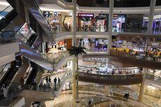 Pengetatan PSBB Jakarta Berpengaruh ke Ekonomi Nasional, Simak Penjelasannya