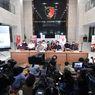 Soal Rekening Ratusan Juta Milik Cleaning Service di Kasus Kebakaran Kejagung, Polisi: Tak Ada yang Mencurigakan