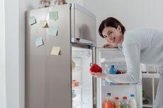 Tips dan Trik Kreatif untuk Mendekorasi Pintu Kulkas