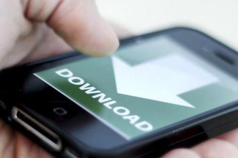 Kemendikbud: 35,5 Juta Siswa hingga Dosen Sudah Terima Bantuan Kuota Internet