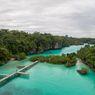 Jelajahi 10 Desa Wisata Tersembunyi di Indonesia Lewat Tur Virtual Ini