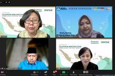 Survei Tanoto Foundation: 95 Persen Orangtua dan Guru Inginkan Belajar Tatap Muka