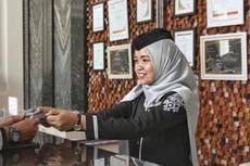 Syarat Check-in di Hotel Syariah, Bawa Buku Nikah