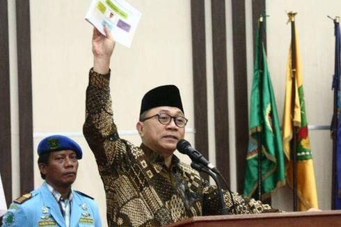 Pilkada DKI Jakarta 2017, Bukti Demokrasi Indonesia Semakin Matang