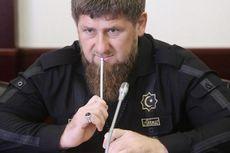Pemimpin Chechnya: Pelanggar Karantina Virus Corona Harus Dibunuh
