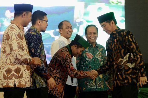 Profil Mulyadi Tamsir, Eks Ketum PB HMI di Daftar Penumpang Sriwijaya Air SJ 182