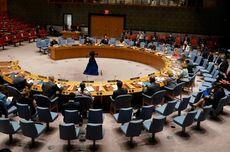 DK PBB Perpanjang Misi Afghanistan selama 6 Bulan