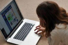 Kominfo: Twitter dan Facebook Penyumbang Terbesar Konten Pornografi