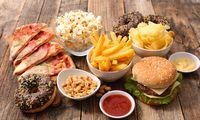 7 Fakta Makanan Cepat Saji, dari Praktis hingga Bisa Picu Kanker