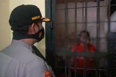 Ayah yang Siksa dan Buang Anaknya di Riau Jadi Tersangka dan Ditahan