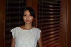 Maia Estianty Ungkap Ayah Mey Chan Meninggal Dunia karena Covid-19