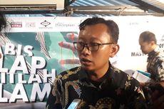 Penggugat Jokowi dan Kemenkominfo Tegaskan Punya 'Legal Standing'