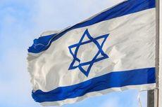 AS Setujui Penjualan Helikopter Kargo Senilai Miliaran Dollar AS ke Israel