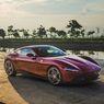 [VIDEO] Impresi Perdana Roma, Supercar Terbaru Ferrari di Indonesia