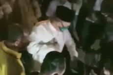 Viral, Video Cabup Sidoarjo Asyik Berjoget Bersama Wanita di Tengah Kerumunan, Ini Klarifikasinya