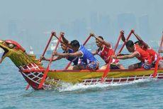Batam Promosikan Potensi Pariwisata di Surabaya