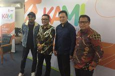 Konferensi Musik Indonesia Akan Diagendakan Dua Tahun Sekali