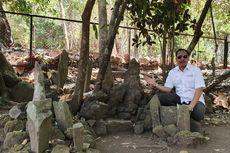 Mulai 2020, Disparbud Jabar Akan Jadikan Situs Purbakala Wisata Sejarah
