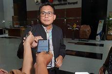 Diminta Hakim Kembalikan Uang Sitaan dari Ruangan Lukman Hakim, Ini Jawaban KPK