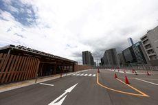 Penyelenggara Izinkan Penjualan Minuman Beralkohol di Olimpiade Tokyo