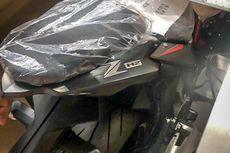 Peluang Kawasaki Z H2 Masuk Indonesia, ini Jawaban KMI