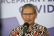 Ini Sebaran Pasien Sembuh dari Covid-19 di Indonesia, DKI Tertinggi