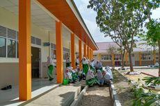 Kemenag Akan Tingkatkan Kompetensi Madrasah lewat Program CT