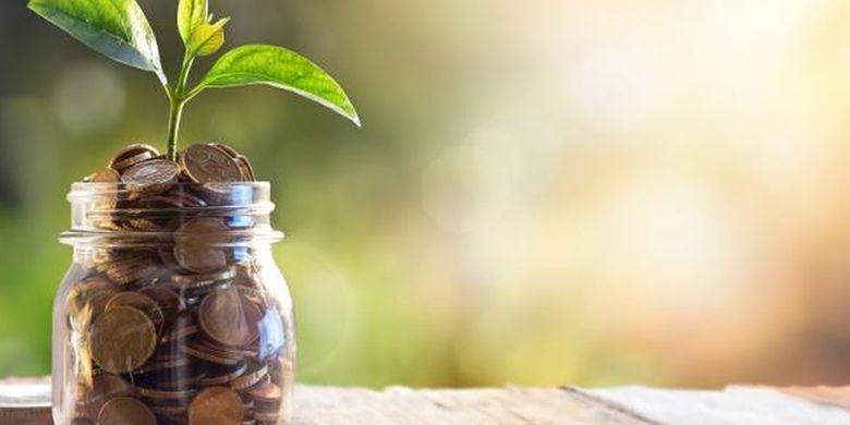 Tips Memilih Bank untuk Deposito
