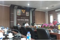 Tak Puas Jawaban BPBD Jember soal Honor Pemakaman Rp 70 Juta, DPRD: Kami Akan Panggil Lagi