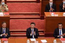 AS dan Sekutunya Kecam Penerapan UU Keamanan China di Hong Kong