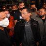 Kabareskrim: Djoko Tjandra Ditempatkan di Rutan Cabang Salemba Mabes Polri