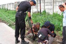 Ungkap Tewasnya Pemilik Warung Coto, Polisi Kerahkan Jihandak dan Anjing Pelacak