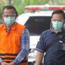 2 Menteri Tersangka Korupsi, Presiden Diminta Segera Reshuffle Kabinet