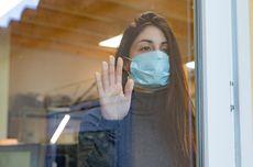 Kemenkes Sarankan Dosis Konsumsi Jamu Ditingkatkan Selama Pandemi Covid-19