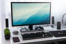 Mengenal 3 Komponen Sistem Komputer: Hardware, Software, dan Brainware