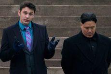 Sinopsis The Interview, James Franco Ditugaskan Membunuh Kim Jong Un