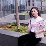 Punya Dua Single Duet, Jessica Mila: Gue Enggak Bakat Nyanyi