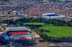 Liverpool Terancam Dihapus dari Daftar Situs Warisan Dunia UNESCO, Kenapa?