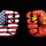 AS Berkoar Berhasil Ganggu Upaya China Menumbangkan Keamanan Nasional Mereka