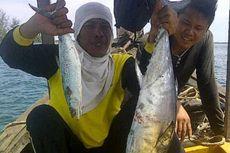 Pelindo III Siap Bangun Sentra Industri Perikanan Senilai Rp 1 Triliun