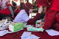 Kisah Dokter Gigi di Bandung Lawan Stigma terhadap Pasien HIV/AIDS