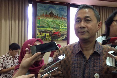 Dapat Masukan KSSK, Kementerian BUMN Sebut Ada Revisi soal Holding Perbankan