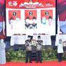 CEO Persela, Paslon YesBro Dapat Nomor Urut 2 di Pilkada Lamongan