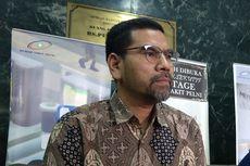 RI Jadi Anggota Dewan HAM PBB, Jokowi Diminta Tunjuk Menteri yang Peduli HAM