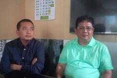 PKB: Kader Demokrat Bisa Jadi Alternatif Pendamping Ridwan Kamil