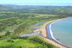 Usaha Geopark Ciletuh Pertahankan Status dari UNESCO
