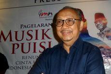 Lirik dan Chord Lagu Jakarta II dari Ebiet G. Ade