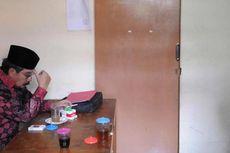 Polri: Kasus SMS Antasari Masih Berlanjut