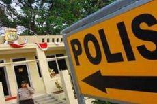 Merasa Dihina Lewat Telepon, Anggota DPRD Adukan Kerabatnya ke Polisi